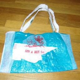 recycledbagbag1.jpg
