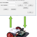 Getting Started with Arduino and Visual Basic 2008