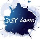 diybama
