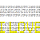 Send Hidden Message to Anyone Using Html | the MOIs Factory
