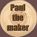paul the maker