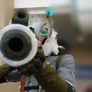 "How to Make Overwatch: ""Snow Owl Ana"" Costume"