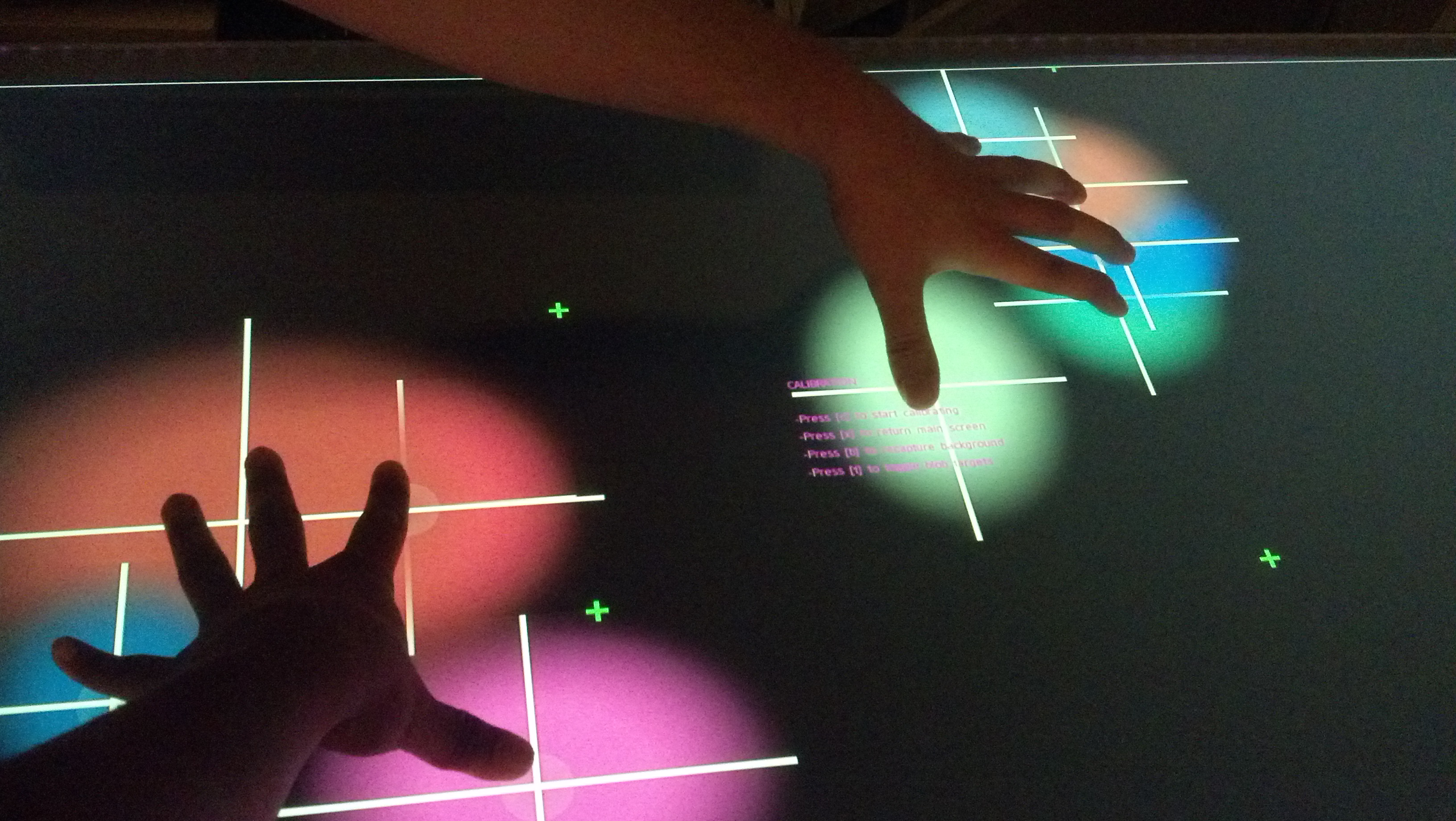 Creating Your First Multi-touch Table: 17 Steps (with Pictures)