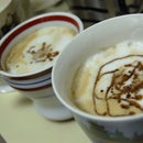 How to make Caffe Mocha