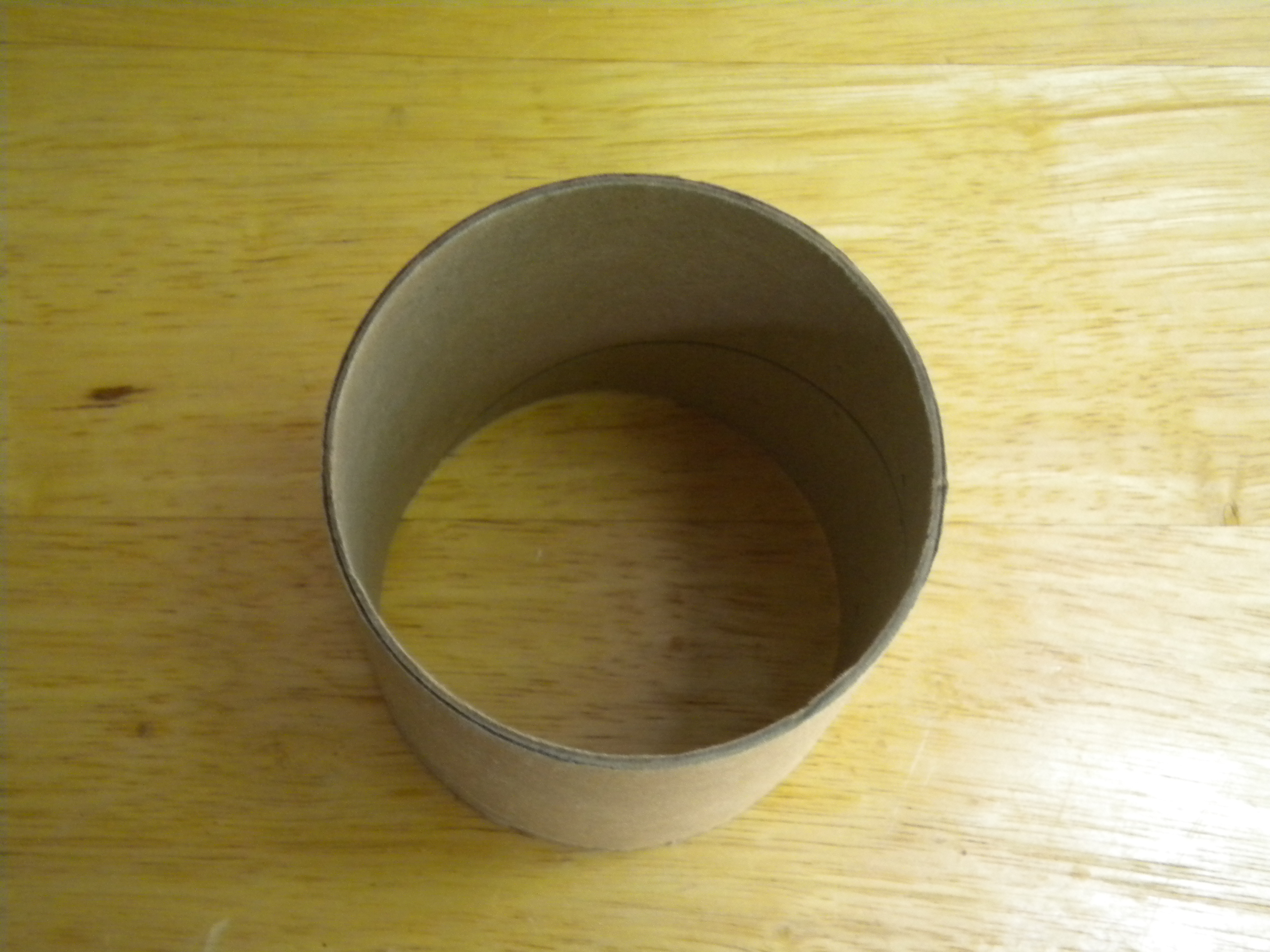 Picture of Turbine Shell