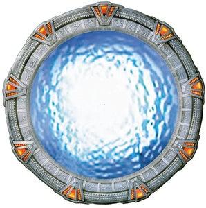 Extra Stargate Image