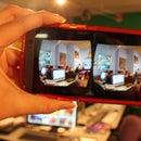 Photospheres for Dodo Case / Google Cardboard!!