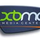 XBMC/KODI - AirPlay Capabilities Across The XBMC/KODI Suite