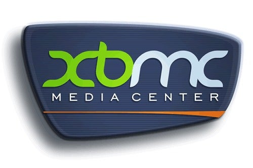 XBMC/KODI - AirPlay Capabilities Across the XBMC/KODI Suite: 4 Steps
