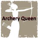 ArcheryQueen