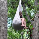 Cocoon Treehouse
