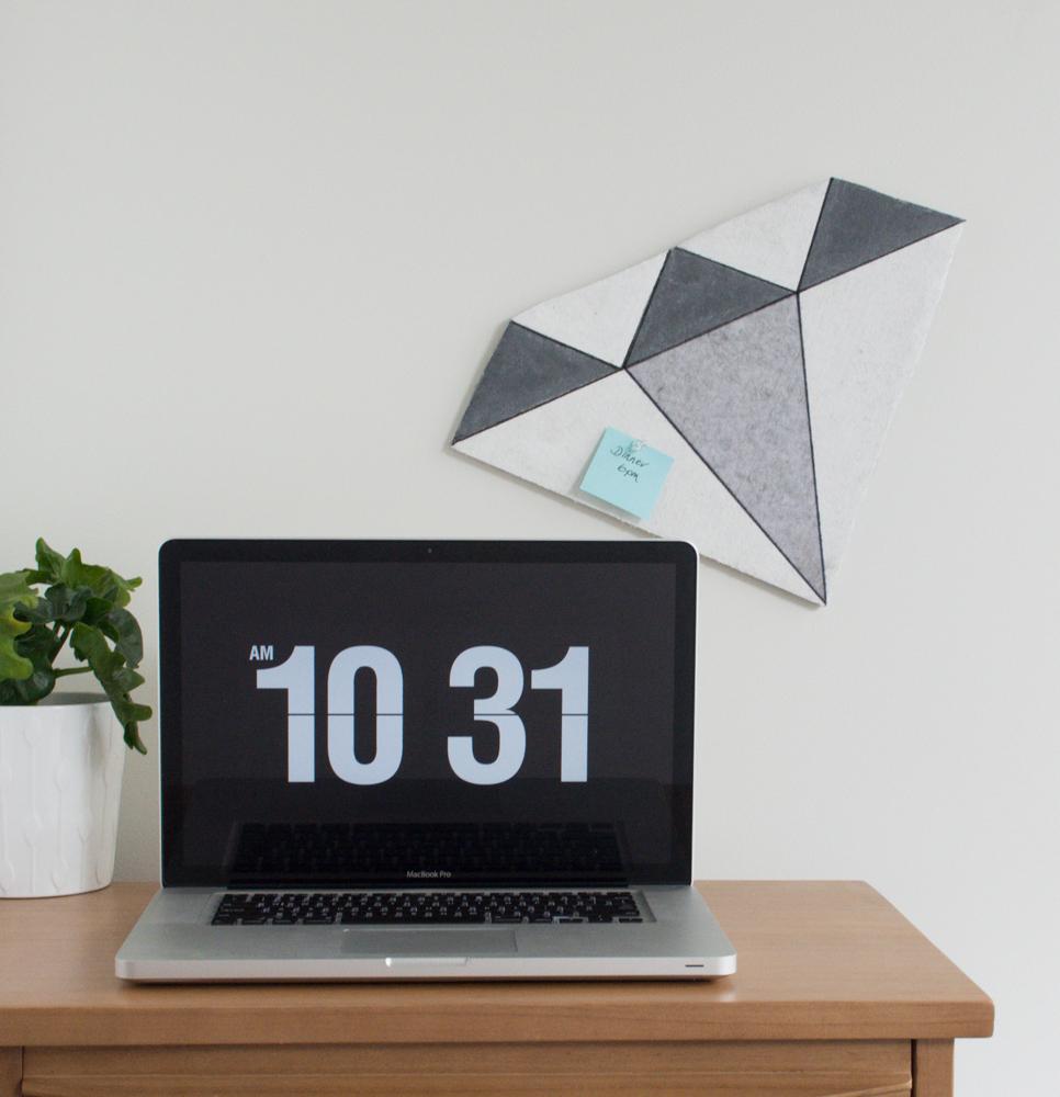 Picture of Make a Diamond Pin Board