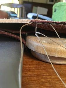 Keep Sewing