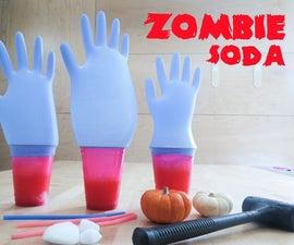 Zombie Soda