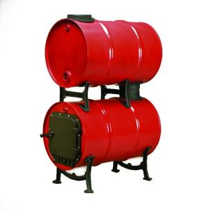 double barrel stove.jpg