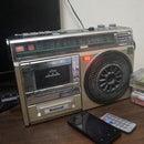 Classic yet Modern  - Music Box