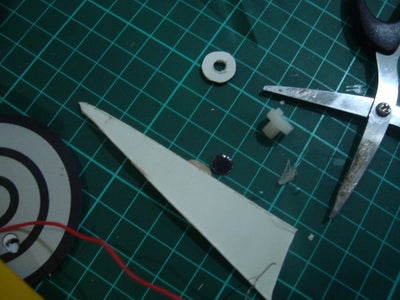 Folding and Mechanism
