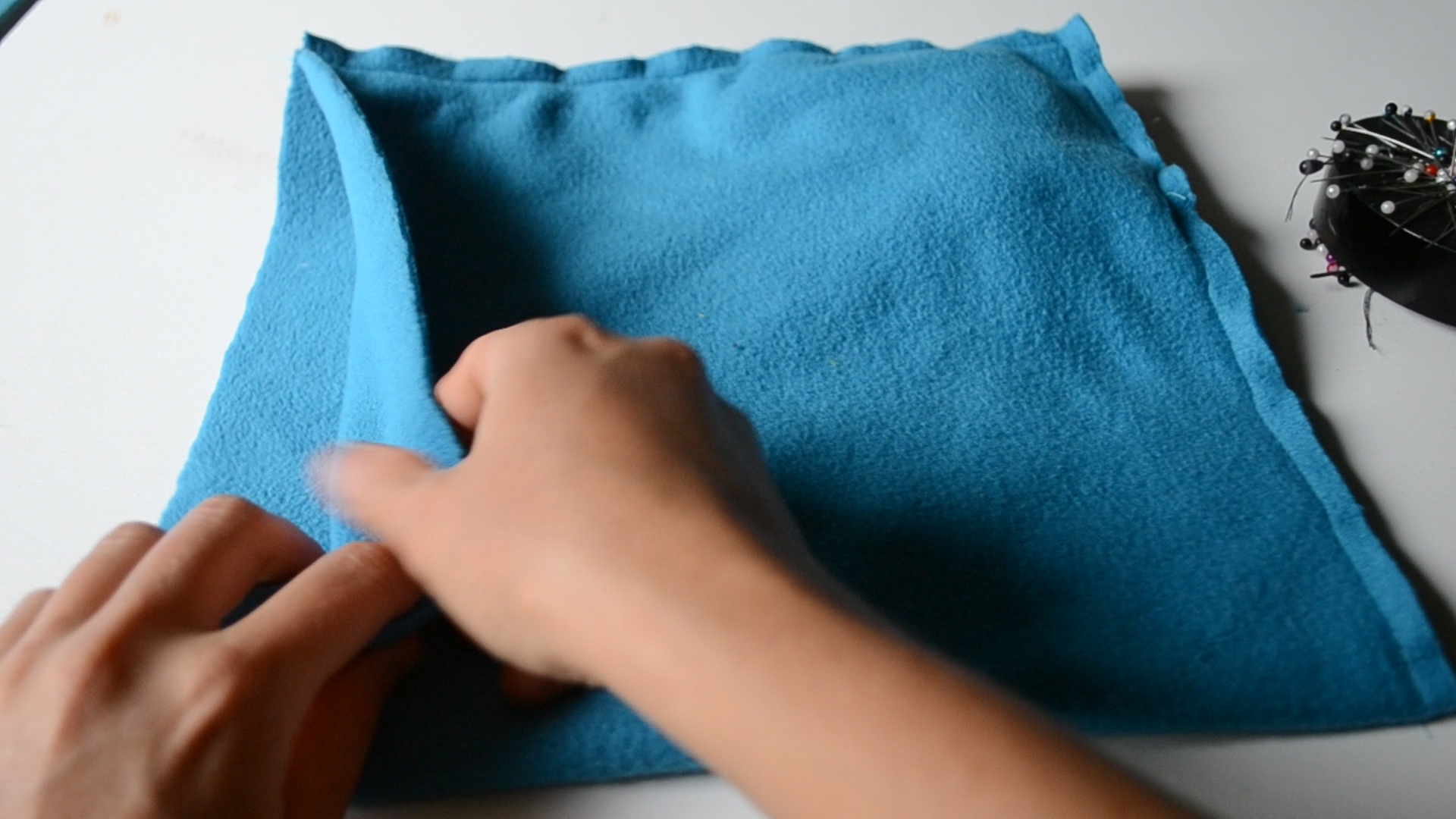 Picture of Sewing 2