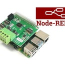 Node-RED: RS485 Raspberry Pi Tutorial