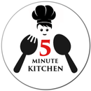 5MinuteKitchen