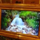 Goodwill GUI Smart Display