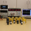 How To Test Super Capacitors