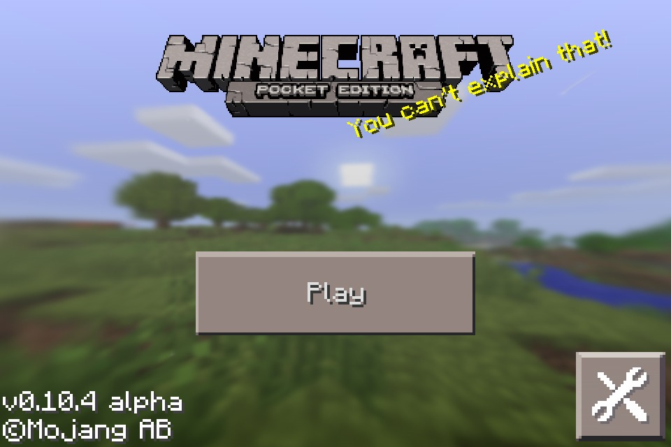 Picture of A Guide to Minecraft PE
