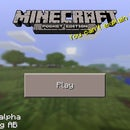 A Guide To Minecraft PE