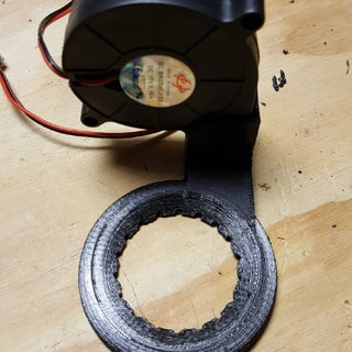 50mm Cooling RIng.jpg