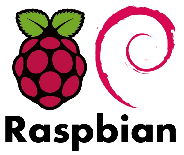 Picture of Setting Up Raspberry Pi