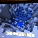 EPIC Minecraft Prank
