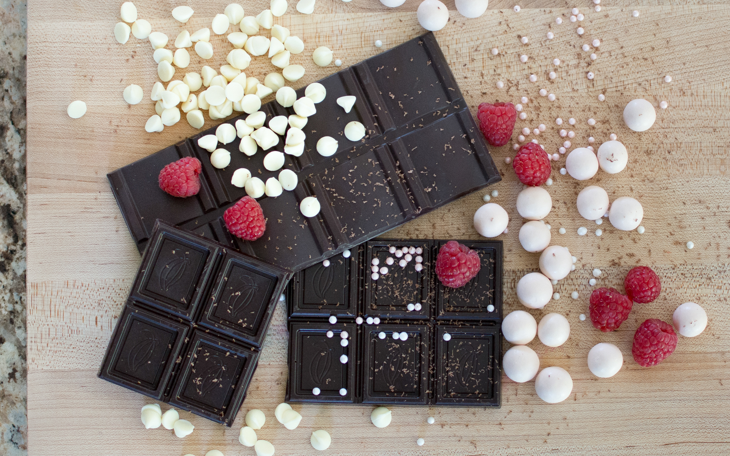 Picture of Confections