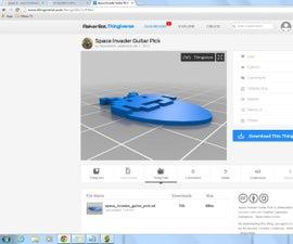 Basic 3D Print Guide for Prusa I3