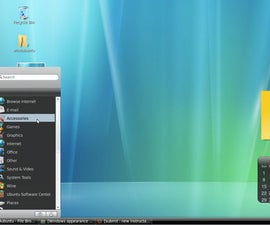 How to make Linux simple and easy