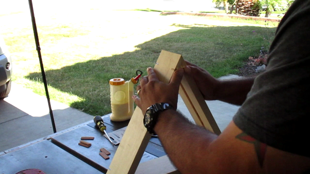 Picture of Adding Spines to the Joints
