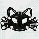 Usando CircuitPython En MeowMeow De ElectronicCats