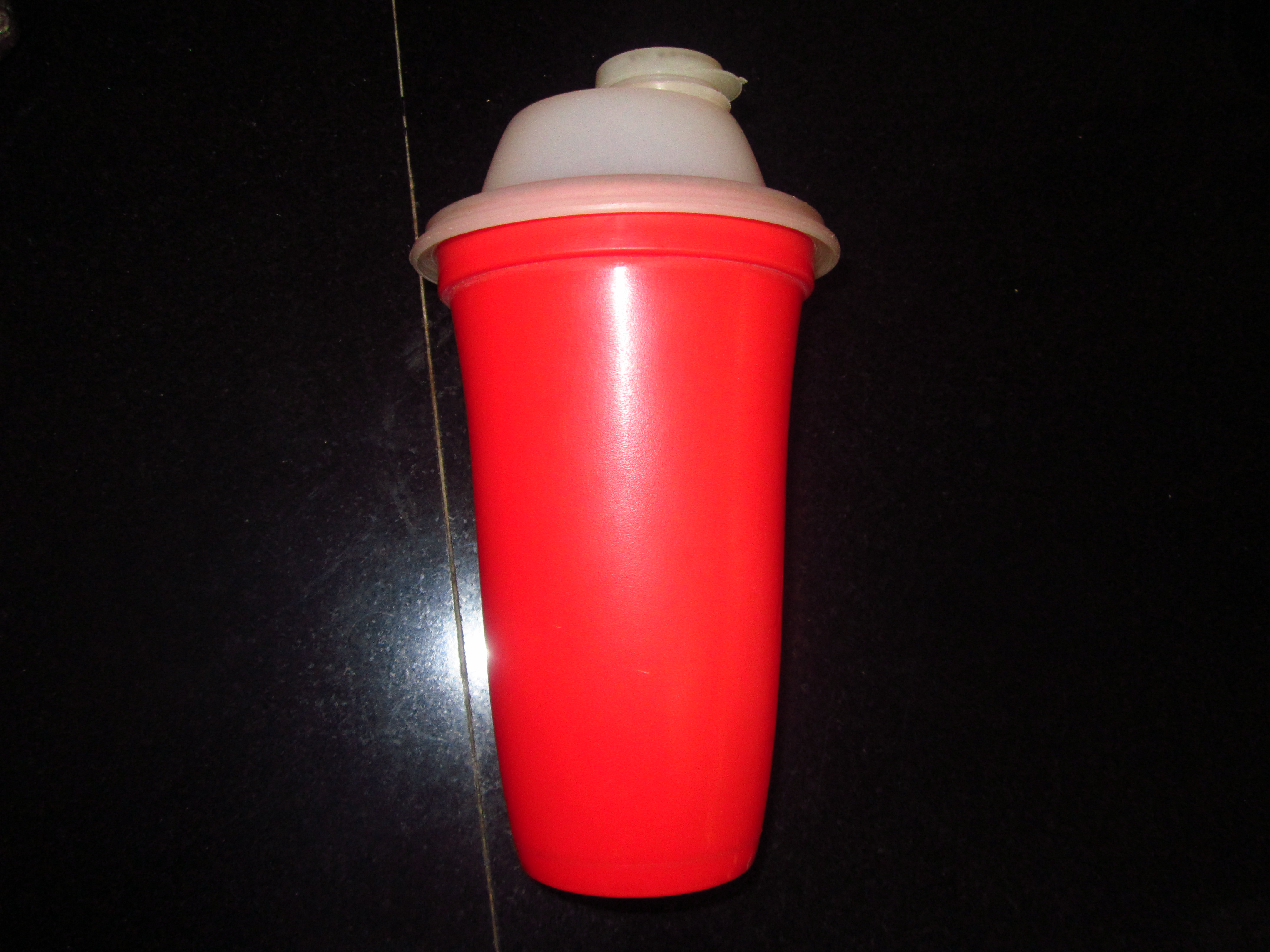 Picture of Put It in the Blender/shaker