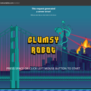 How to Play Clumsy Robot on Instructables.