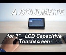 How to Make a Mini PC