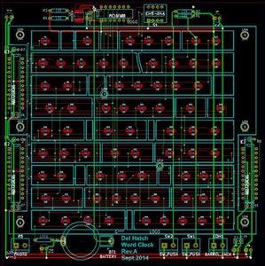 PC Board Layout