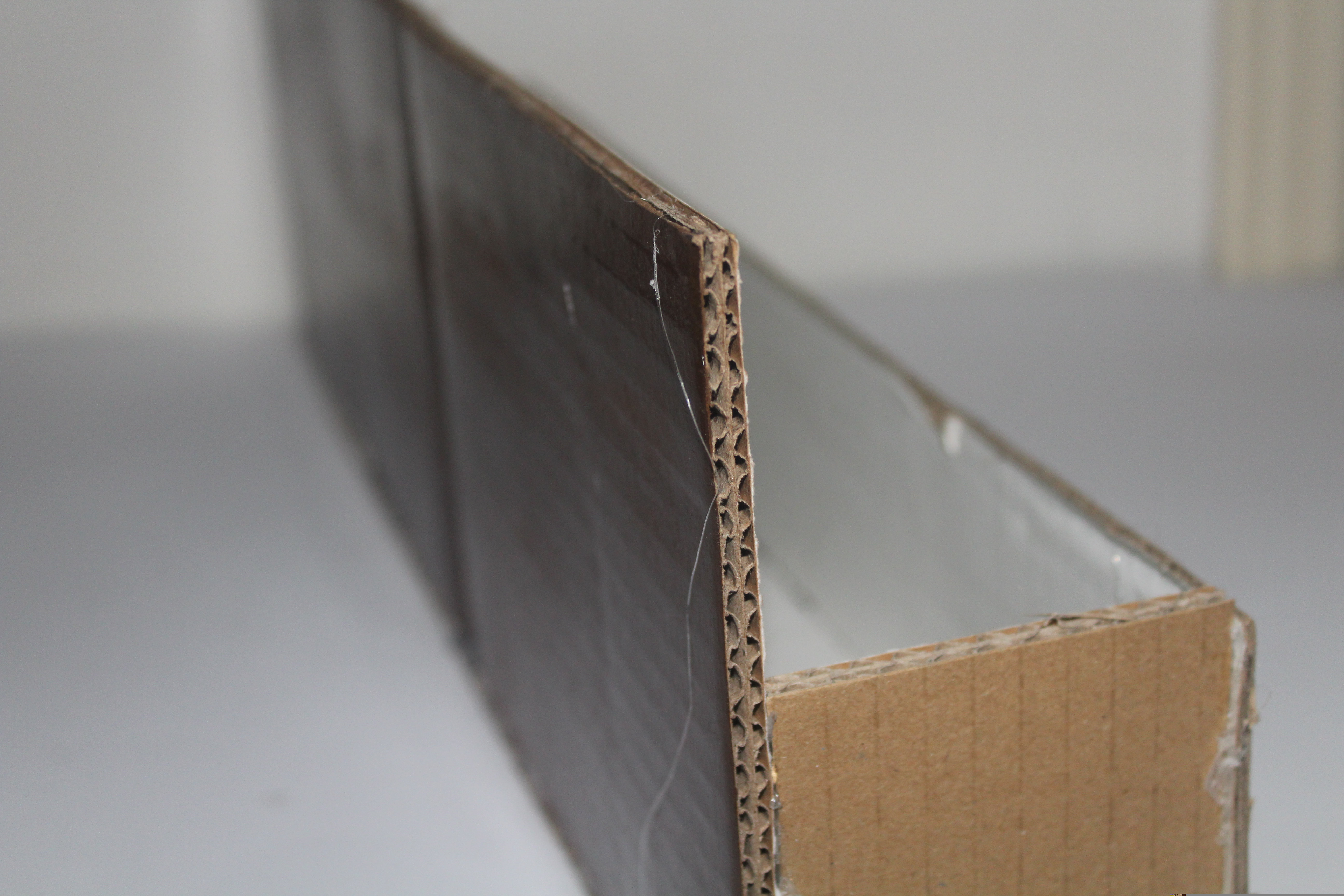 Picture of Add the BOX PAPER