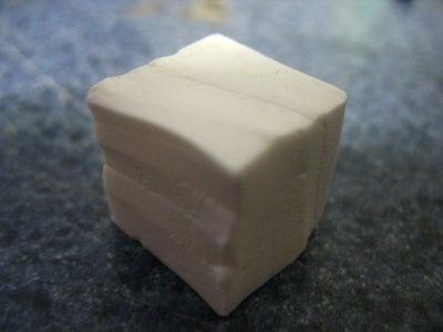 Cube Beginning