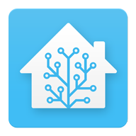 Picture of Home Assistant