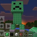 Exploding Creeper: How To Prank Your Friends On Minecraft