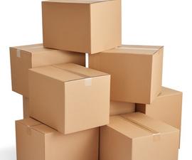 Box Designing