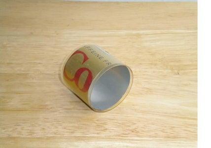 Make & Line Rotor Cylinder