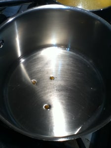 Cooking the Kernels