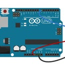 How to Use DHT11 Temperature Sensor With Arduino and Print Temperature Heat and Humidity