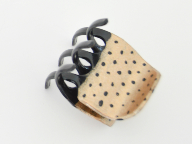 Picture of Jaw Clips Makeover
