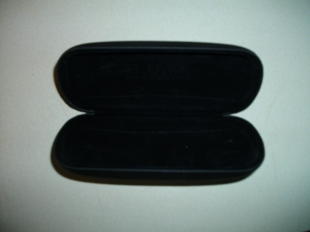 Picture of Ice Fishing Jig Pocket Box